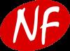 (c) Negociosfashion.com.br